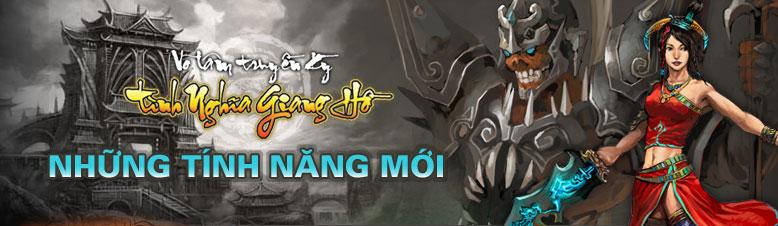 Bang Minh Kiếm