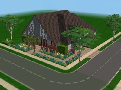 Curtis Homes-Saundra Palm Snapsh10