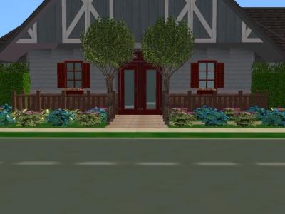 Curtis Homes-Saundra Palm Snapsh12