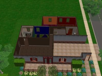 Curtis Homes-Saundra Palm Snapsh20