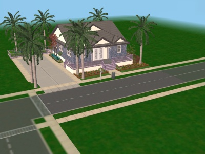 Curtis Homes-Sadie Cove Snapsh21