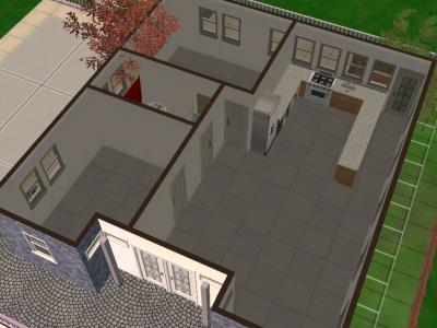 Curtis Homes-Sadie Cove Snapsh22