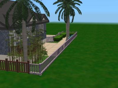 Curtis Homes-Sadie Cove Snapsh23
