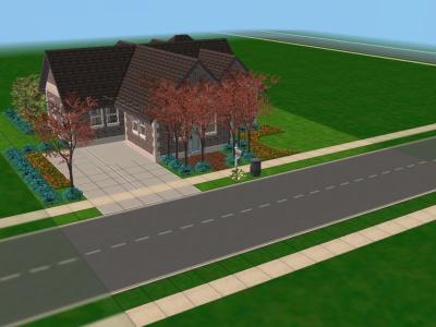 Curtis Homes-Kada Ridge Snapsh32