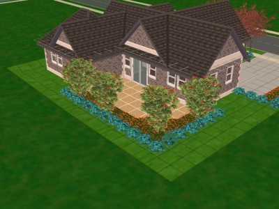 Curtis Homes-Kada Ridge Snapsh34