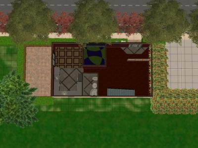Curtis Homes-Jamie Bay Snapsh46
