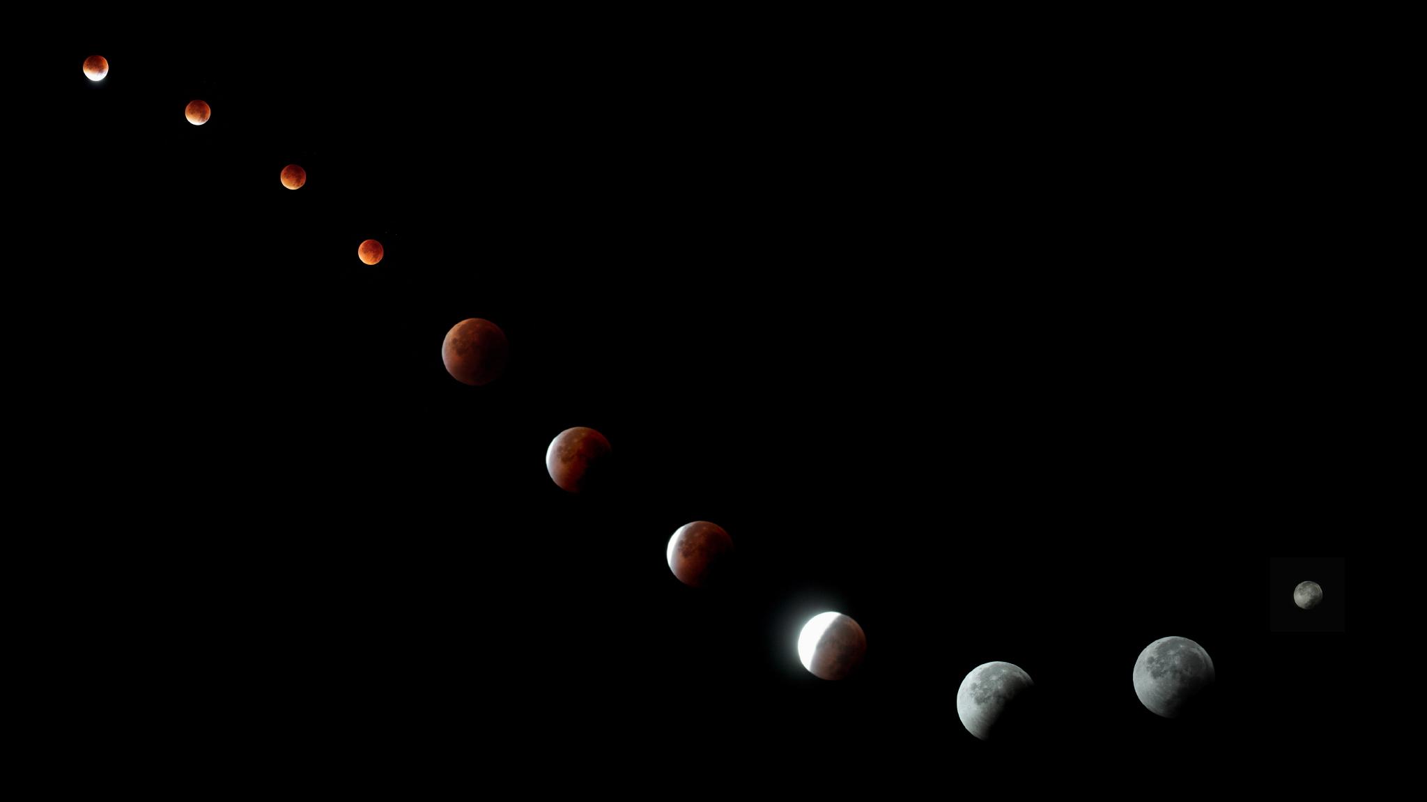 Eclipse de Lune du 28 septembre 2015 - Page 2 Eclips11