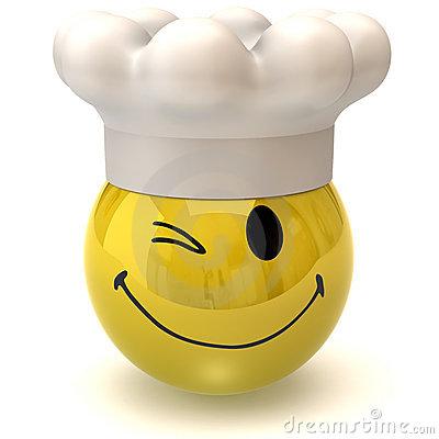 Cuisine Cligne10