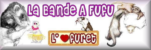 La bande a fufu Fufudu10
