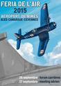 Les 80 ans du parachutisme militaire à Orange ?  Feriaa10
