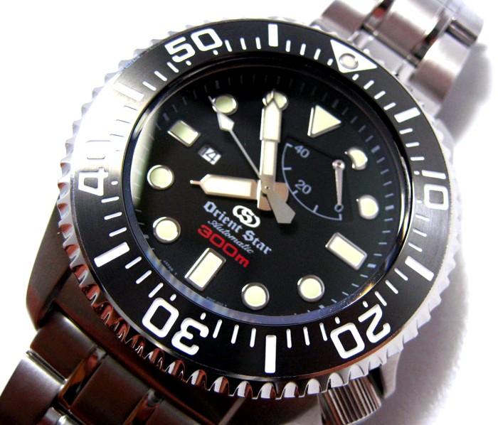 Vos avis sur cette montre Orient ? Boston10