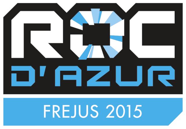 ROC D'AZUR 2015 - du 9 au 11 octobre 2015 Roc-d-10