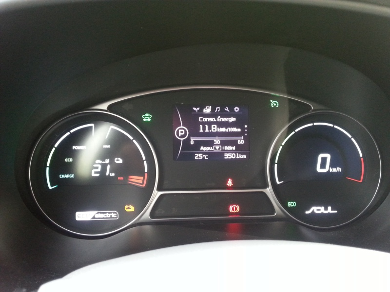 3 000 km en SoulEV en une semaine  - Page 2 20151069
