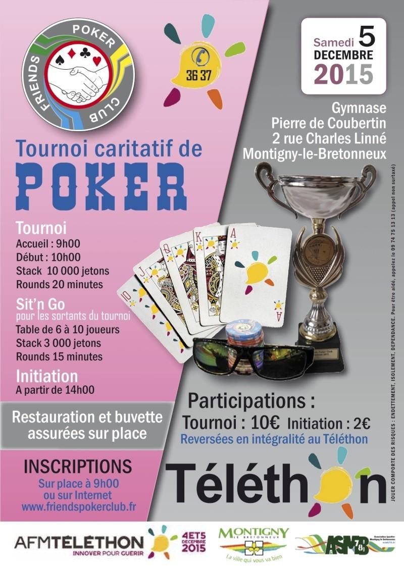 Tournoi_Téléthon_5 décembre Affich10