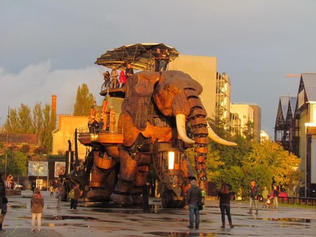 photo du jour Nantes10