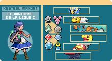 Pokémon GO : Qu'en pensez vous ? - Page 6 Teslah10