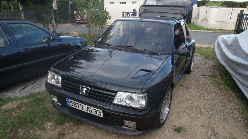 [T3C3T]  205 GTI 1L9 - 1900 - Noir onyx - 1989 Img_0410