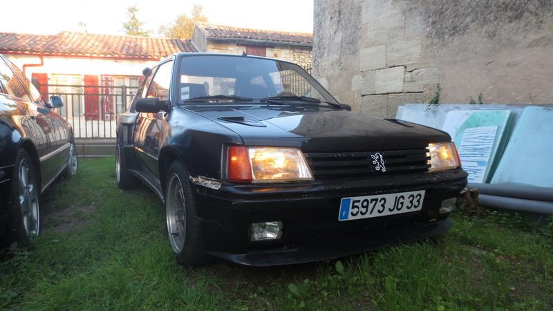 [T3C3T]  205 GTI 1L9 - 1900 - Noir onyx - 1989 Img_0412