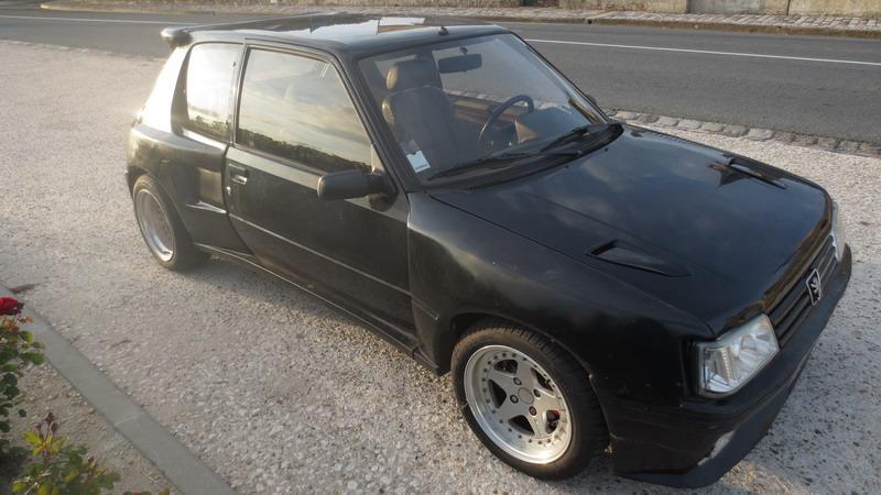 [T3C3T]  205 GTI 1L9 - 1900 - Noir onyx - 1989 Img_0418