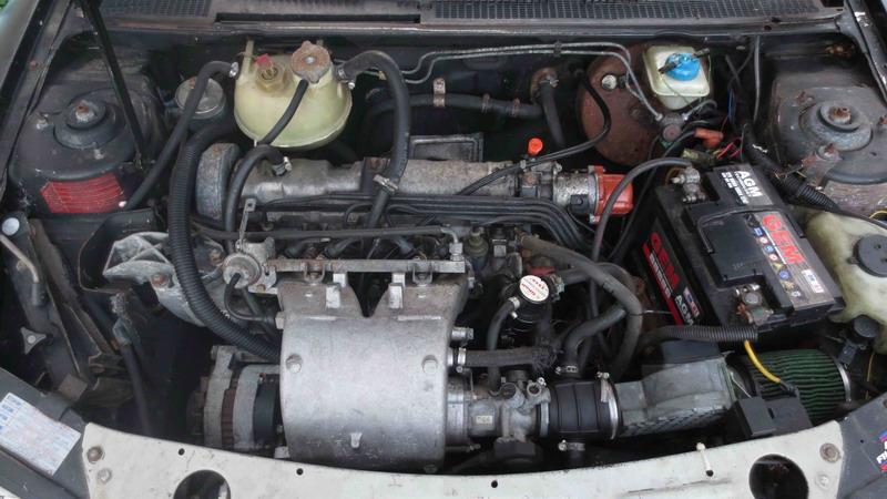 [T3C3T]  205 GTI 1L9 - 1900 - Noir onyx - 1989 Img_0422