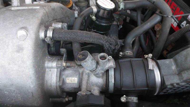 [T3C3T]  205 GTI 1L9 - 1900 - Noir onyx - 1989 Img_0423