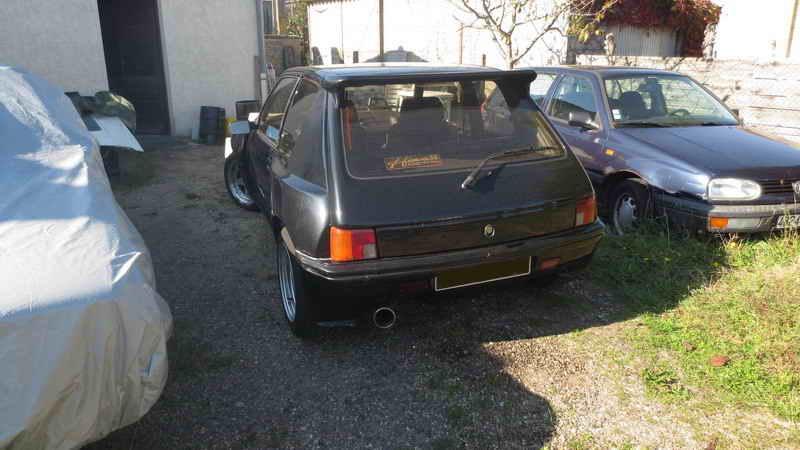 [T3C3T]  205 GTI 1L9 - 1900 - Noir onyx - 1989 Img_0424
