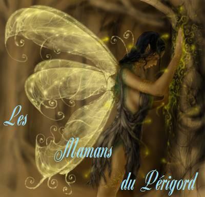 Les mamans du Périgord