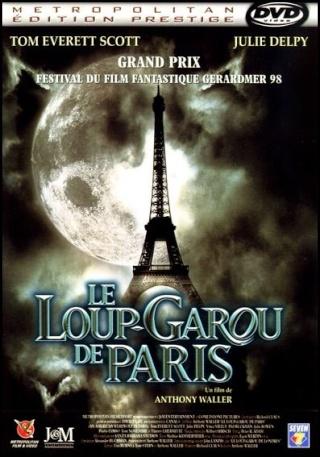 Paris Jouets Collection - 25 Novembre 2007 - Page 2 22768510
