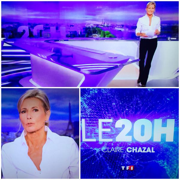 Claire Chazal Cozv2010