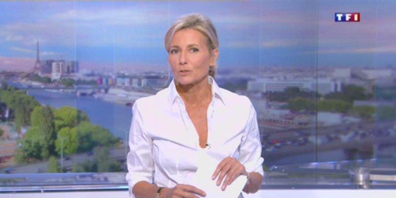 Claire Chazal Pour-l10
