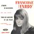 Françoise Hardy dans Charivari - 5ème extrait 1962_f11