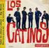 Los Catinos
