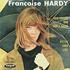 Françoise Hardy dans Charivari - 5ème extrait 1963_f11