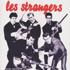 Les Strangers