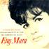 Eny Mara