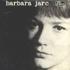 Barbara Jarc