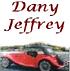 Dany Jeffrey