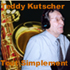 Teddy Kutscher
