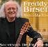 Freddy Birset