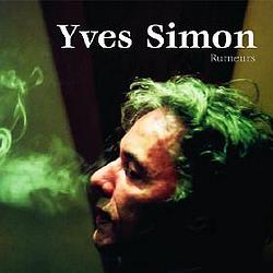 Le duo avec Yves Simon se profile à l'horizon.... Yves10