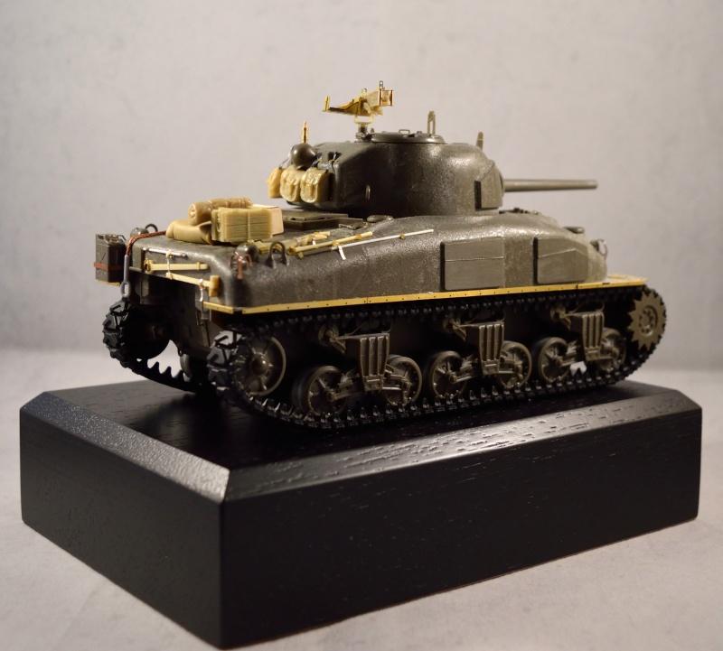 M4A1 Sherman 3110