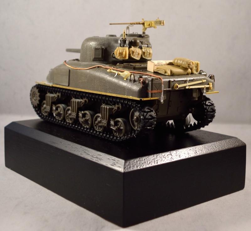 M4A1 Sherman 3210