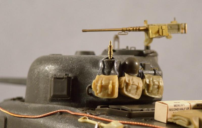 M4A1 Sherman 3310