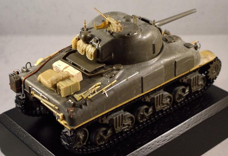 M4A1 Sherman 3510