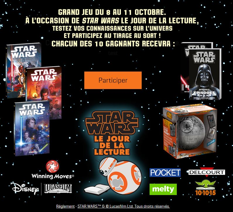 10.10.15 STAR WARS READS DAY Captur10