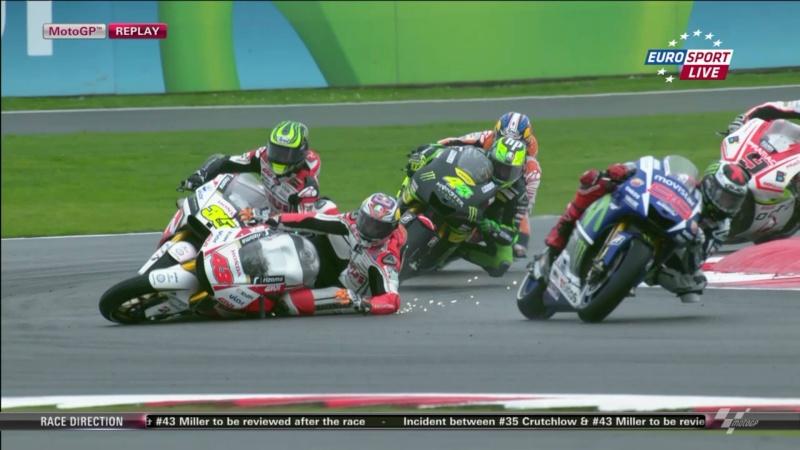 Moto GP 2015 - Page 18 11053010