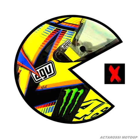Moto GP 2015 - Page 18 11903910