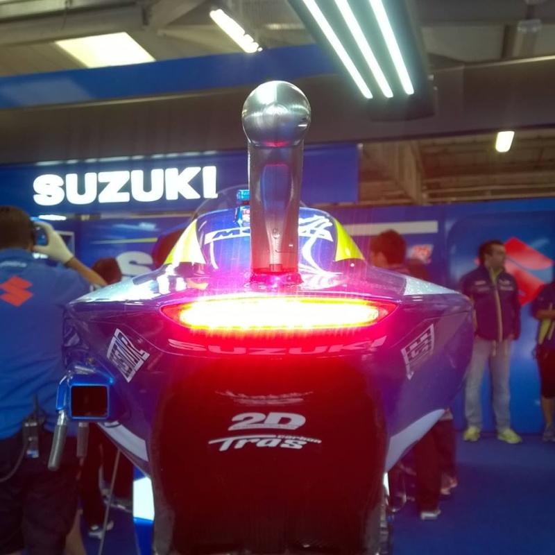 Moto GP 2015 - Page 18 11952010