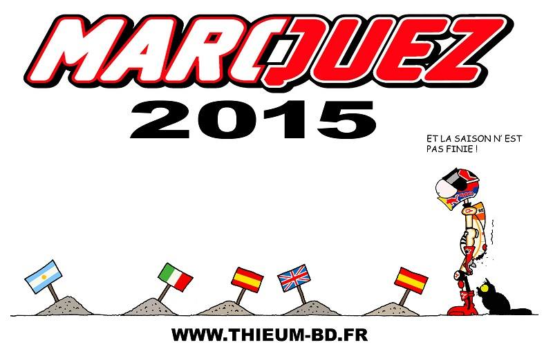 Moto GP 2015 - Page 5 12038410