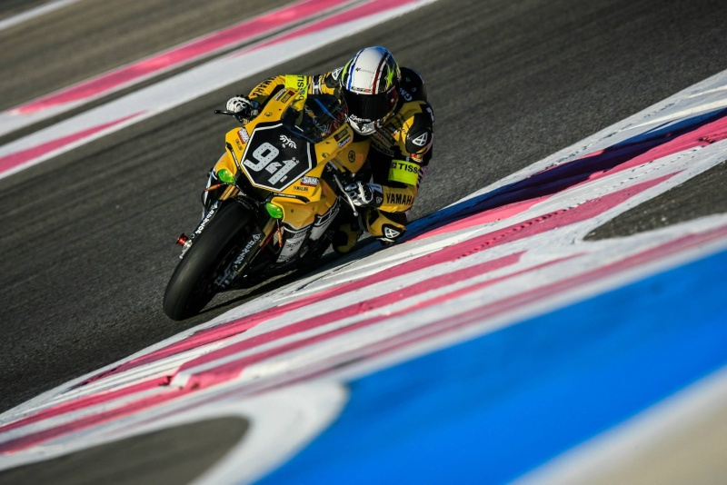 BOL D'OR 2015! - Page 3 13969710